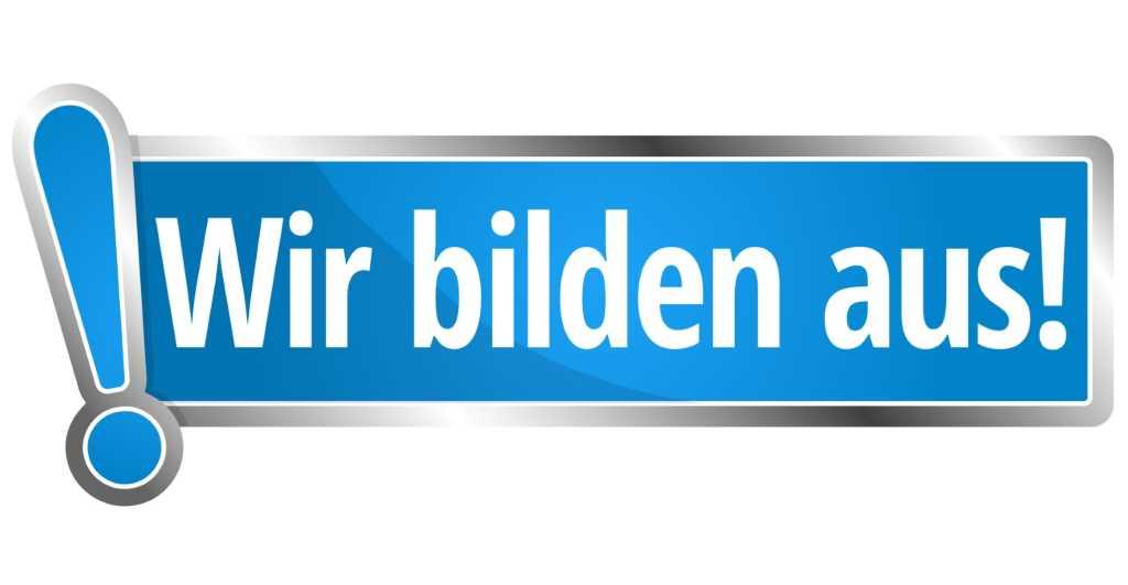 Ausbildung und Karriere im Einzelhandel bei KÜCHEN-LOESCH